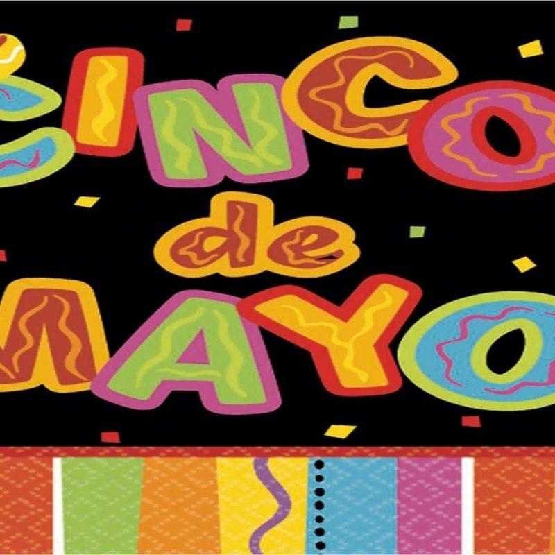 10 New Cinco De Mayo Wallpaper FULL HD 1080p For PC Desktop 2018 free download cinco de mayo wallpapers 57 images 800x800