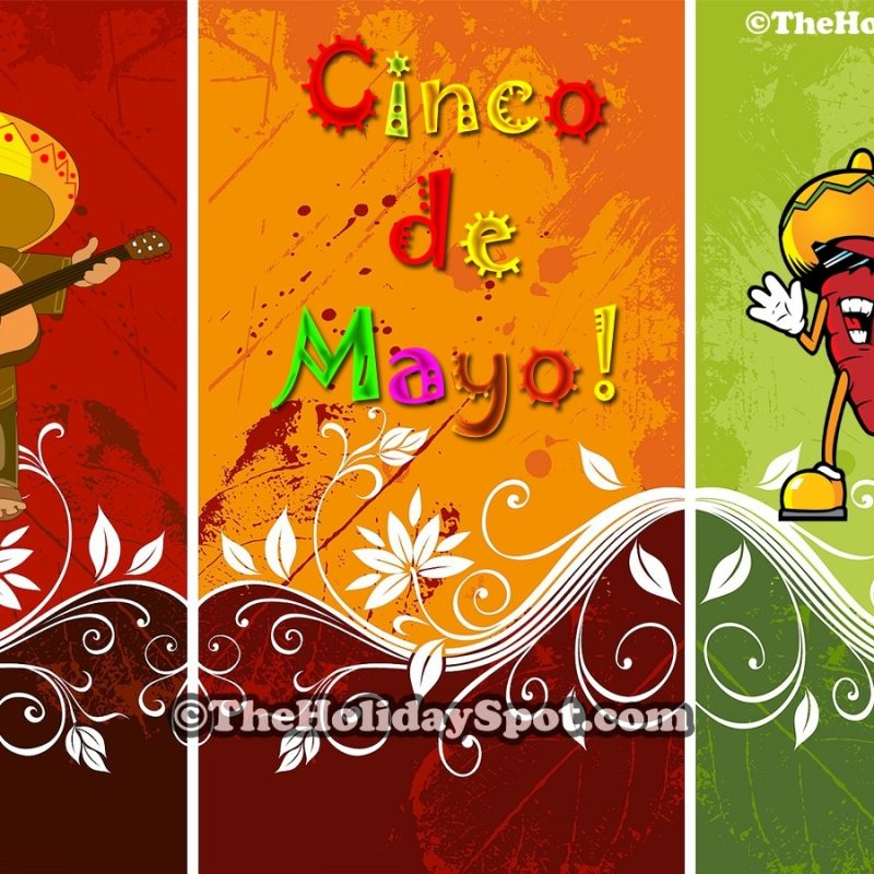 10 New Cinco De Mayo Wallpaper FULL HD 1080p For PC Desktop 2018 free download cinco de mayo wallpapers 800x800