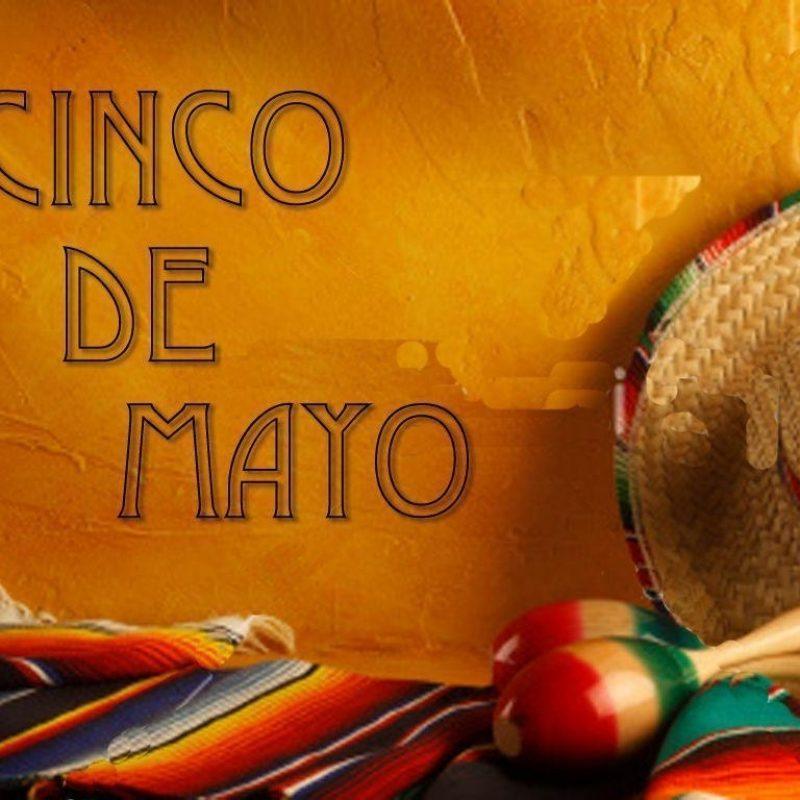 10 New Cinco De Mayo Wallpaper FULL HD 1080p For PC Desktop 2018 free download cinco de mayo wallpapers wallpaper cave 800x800