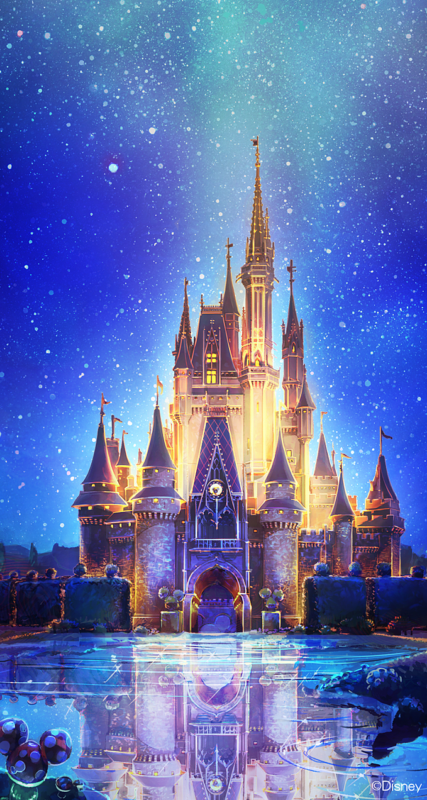10 Latest Disney Castle Backgrounds FULL HD 1080p For PC Desktop 2018 free download cinderella castle e29886 download more disney iphone wallpapers at 427x800