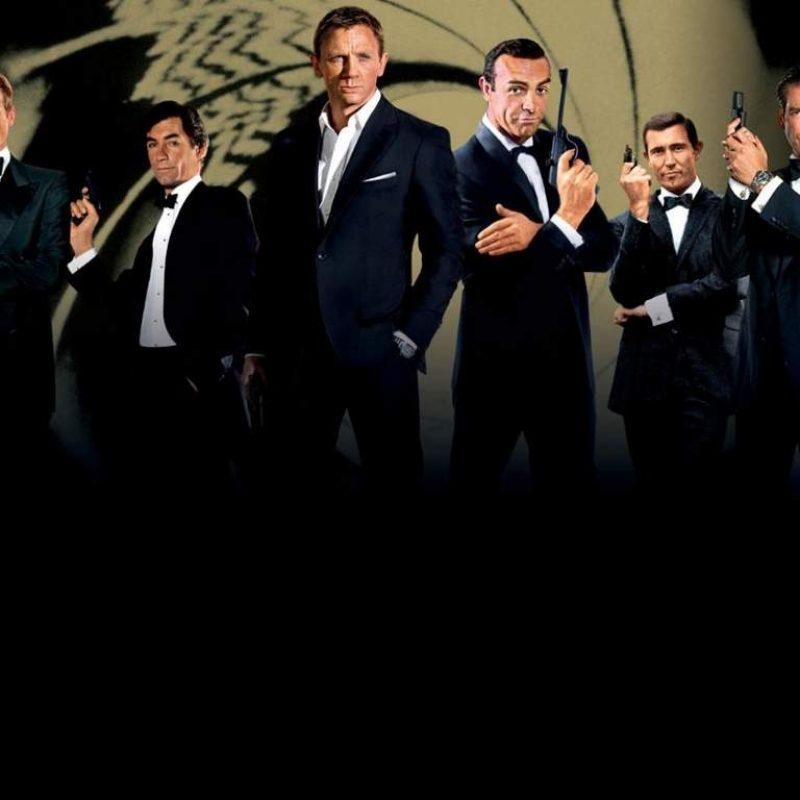10 Latest James Bond Wallpaper All Bonds FULL HD 1080p For PC Background 2021 free download cinema my meet the james bonds 800x800