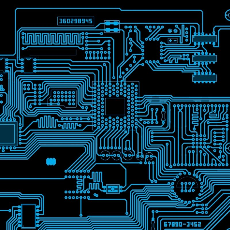 10 New Printed Circuit Board Wallpaper FULL HD 1080p For PC Desktop 2020 free download circuit board wallpaper collection 50 800x800