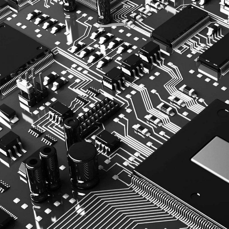 10 Top Circuit Board Wallpaper Hd FULL HD 1080p For PC Background 2020 free download circuit board wallpapers hd 63 images 800x800