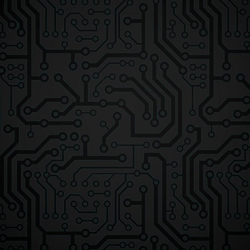 10 Best Black Circuit Board Wallpaper FULL HD 1080p For PC Background 2020 free download circuit board wallpapers wallpaper cave 800x800
