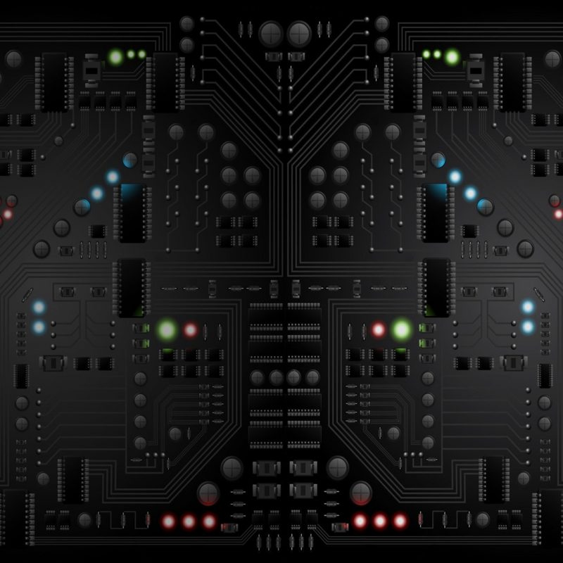 10 Best Black Circuit Board Wallpaper FULL HD 1080p For PC Background 2020 free download circuit boardxxaries1970xx on deviantart 800x800