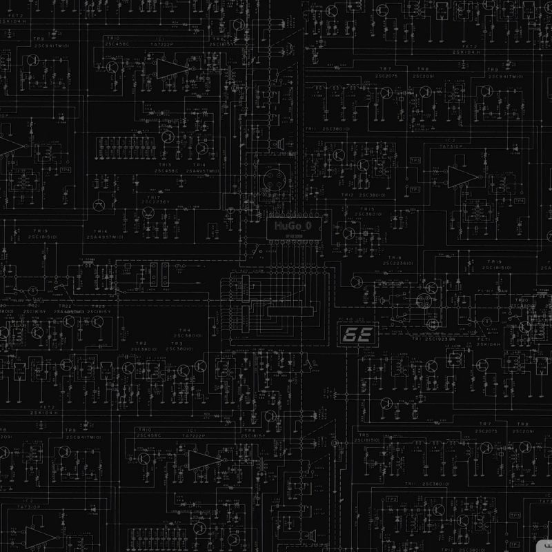 10 Top Circuit Board Wallpaper Hd FULL HD 1080p For PC Background 2020 free download circuits board e29da4 4k hd desktop wallpaper for 4k ultra hd tv e280a2 wide 1 800x800