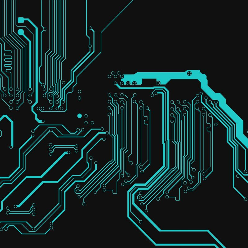 10 Top Circuit Board Wallpaper Hd FULL HD 1080p For PC Background 2020 free download circuits wallpaper 8808 800x800
