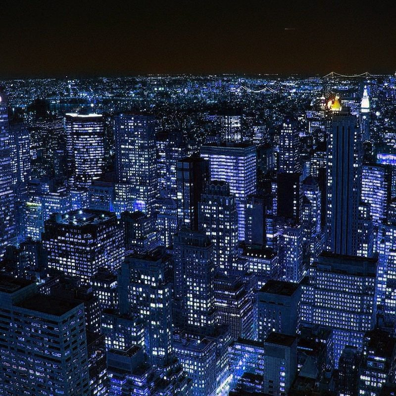 10 New Cities At Night Wallpapers FULL HD 1920×1080 For PC Background 2020 free download city at night wallpaper hd gallery 77 images 800x800