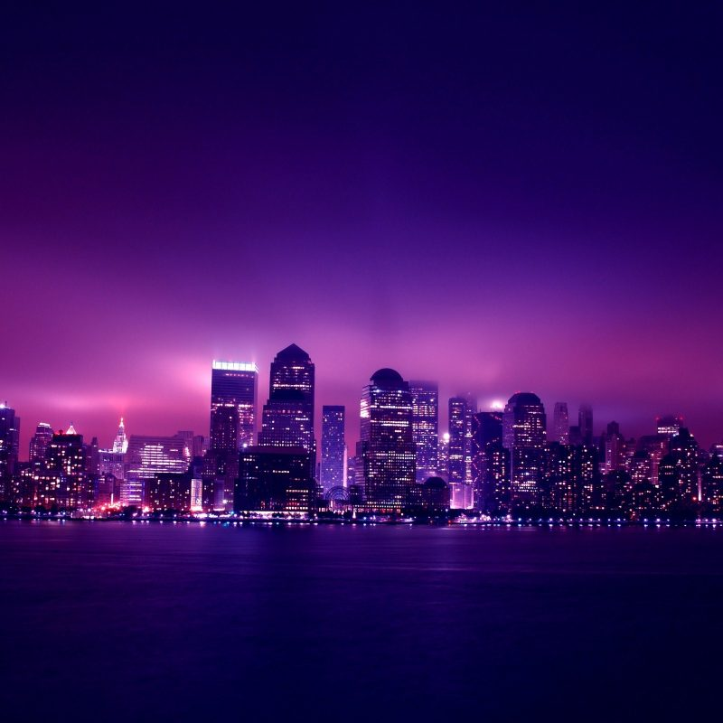 10 Most Popular City Night Wallpaper Hd FULL HD 1920×1080 For PC Background 2018 free download city at night wallpaper hd photos picture for smartphone high 800x800