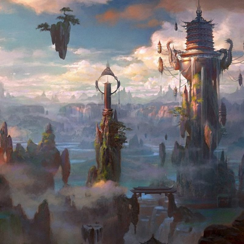 10 Latest Fantasy City Wallpaper 1920X1080 FULL HD 1080p For PC Background 2020 free download city full hd wallpaper and background image 1920x1080 id309171 800x800