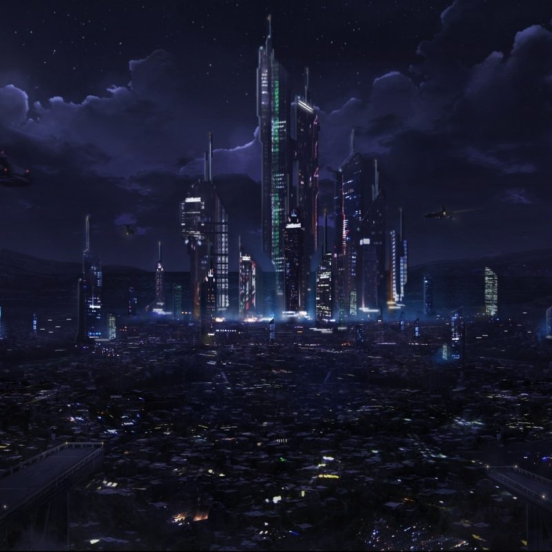 10 Most Popular Future City Wallpaper Night FULL HD 1920×1080 For PC Background 2020 free download city full hd wallpaper and background image 2080x1200 id327622 800x800