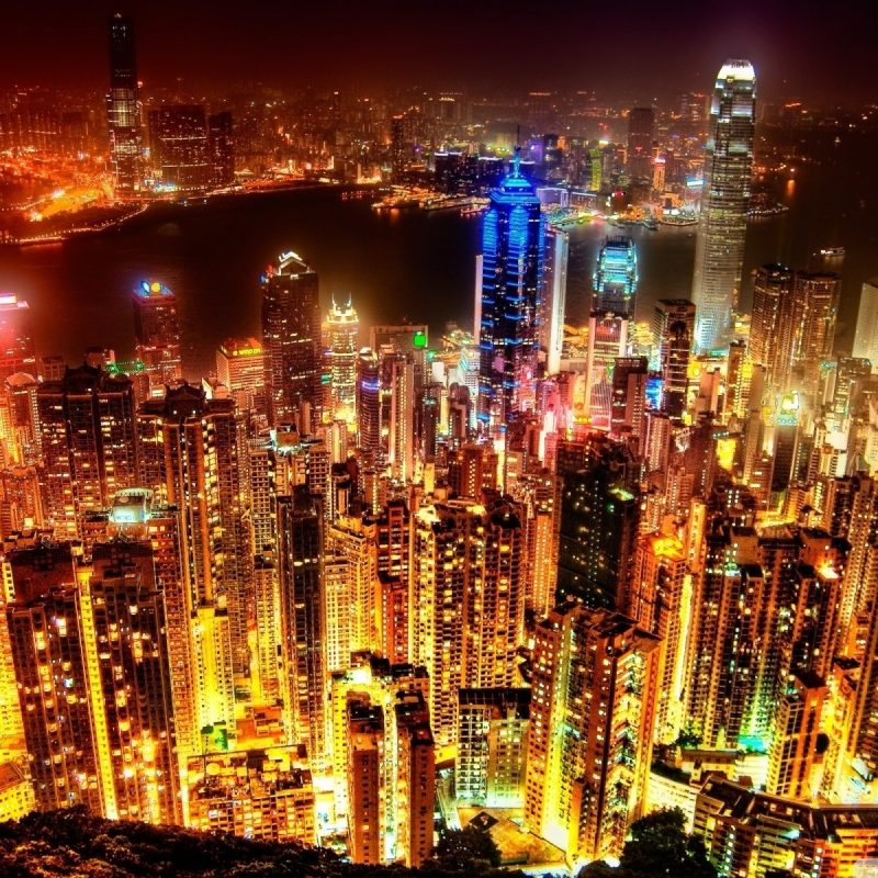 10 Most Popular City Lights Hd Wallpaper FULL HD 1920×1080 For PC Desktop 2018 free download city lights e29da4 4k hd desktop wallpaper for 4k ultra hd tv e280a2 tablet 800x800