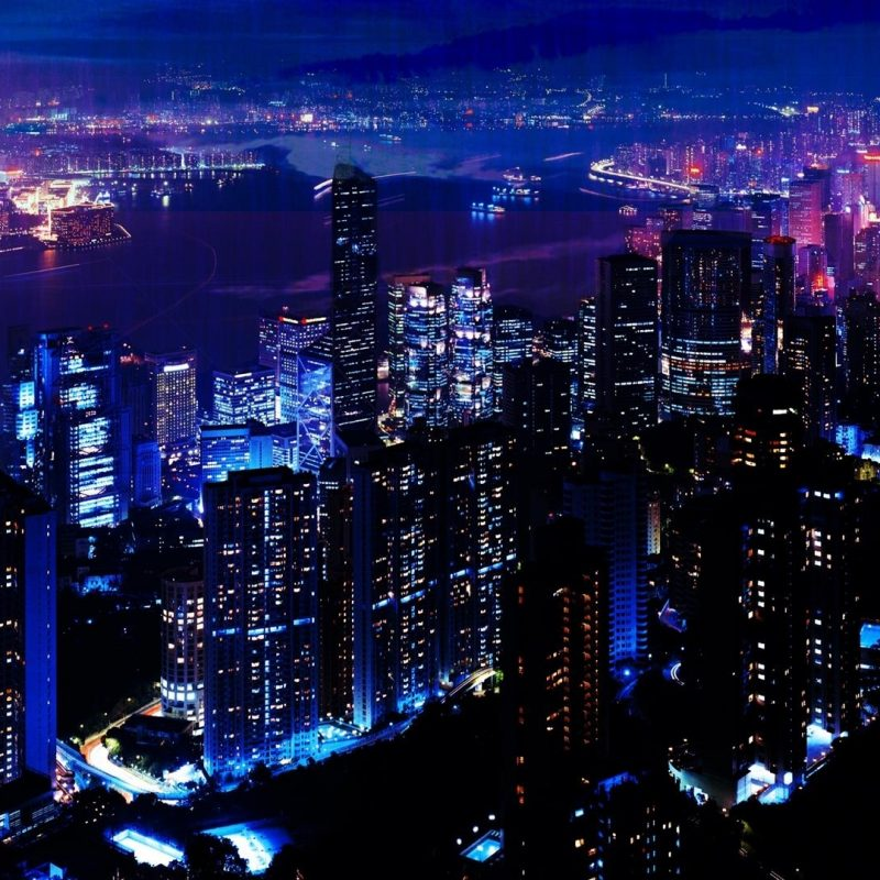 10 Latest City At Night Wallpaper 1920X1080 FULL HD 1920×1080 For PC Desktop 2020 free download city night hd wallpaper download 800x800