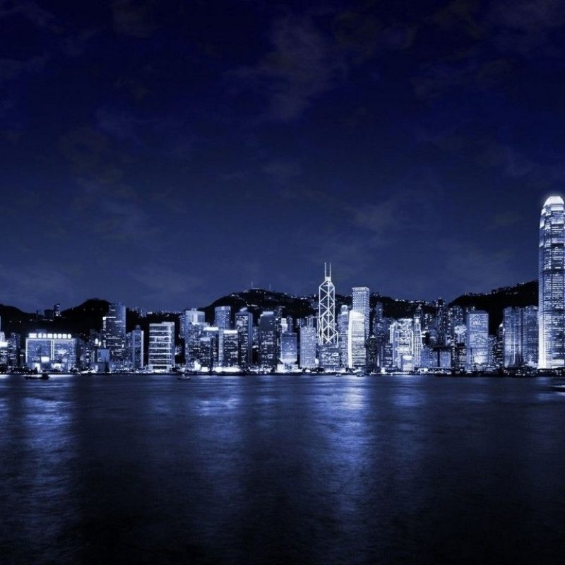 10 Top City Night Skyline Wallpaper FULL HD 1920×1080 For PC Desktop 2020 free download city night skyline wallpaper google search marvellous view 800x800