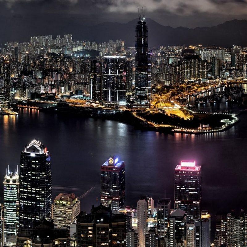 10 Most Popular City Night Wallpaper Hd FULL HD 1920×1080 For PC Background 2018 free download city night view hd desktop wallpaper vacation pinterest hd 1 800x800