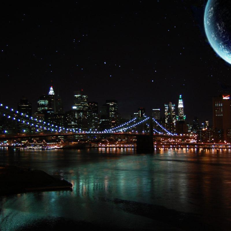 10 Top City Night Skyline Wallpaper FULL HD 1920×1080 For PC Desktop 2020 free download city night wallpaper hd 32 collections decran hd szftlgs 800x800
