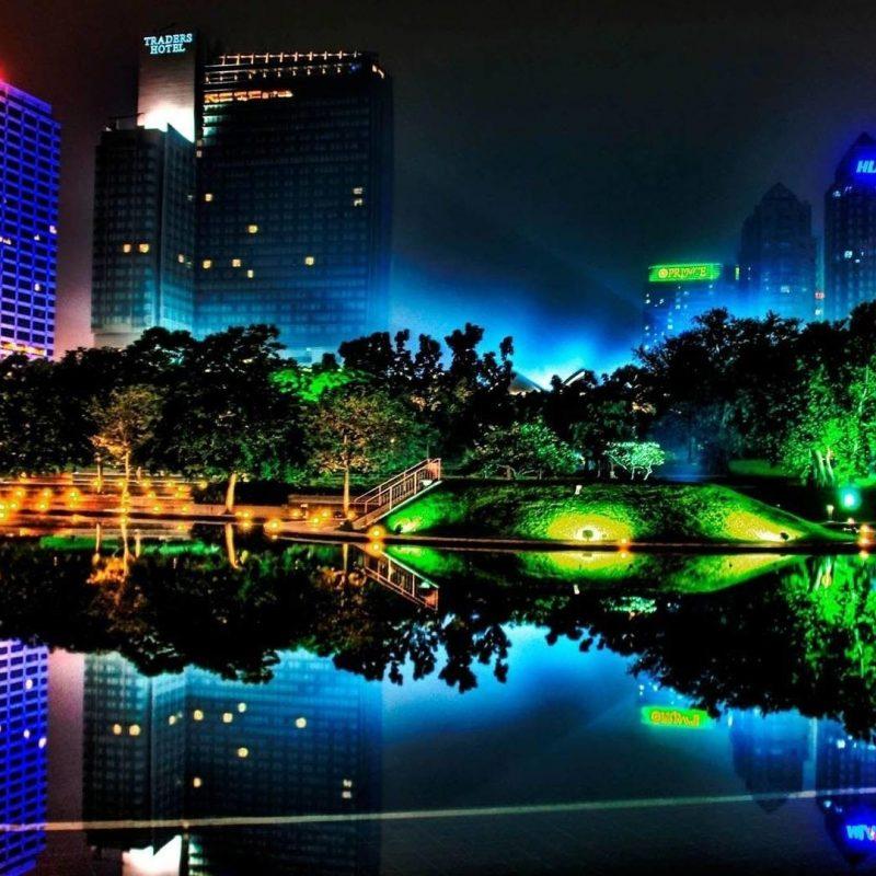 10 New City At Night Wallpaper Hd FULL HD 1920×1080 For PC Desktop 2018 free download city night wallpaper hd 72 images 800x800