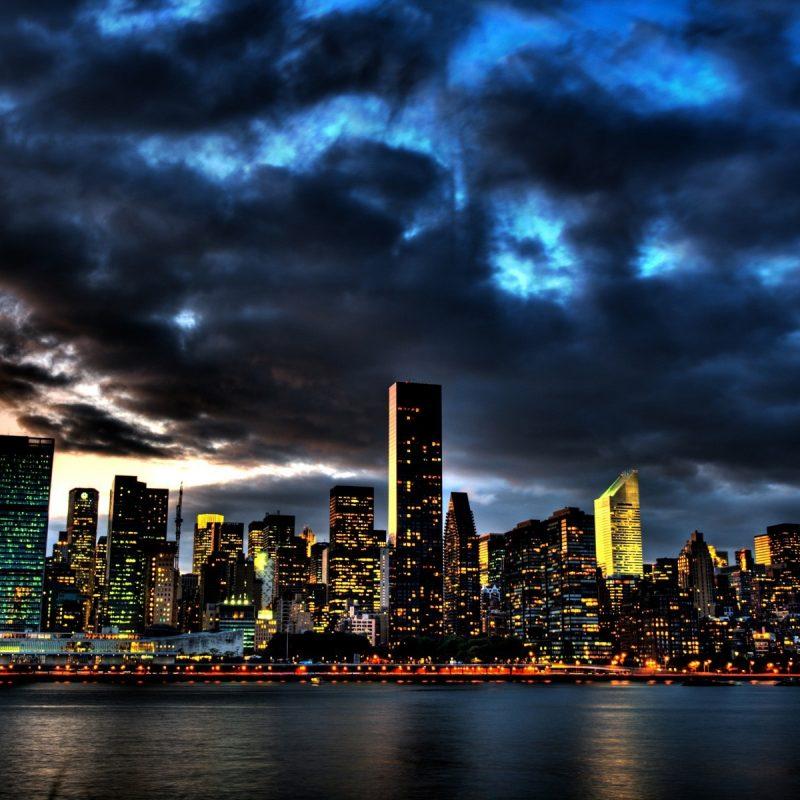 10 Top City Night Skyline Wallpaper FULL HD 1920×1080 For PC Desktop 2020 free download city night wallpaper widescreen1 14444 wallpaper walldiskpaper 800x800