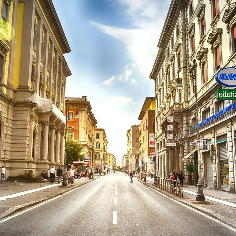 10 New Cool City Street Backgrounds FULL HD 1080p For PC Desktop 2020 free download city road street italy cool city images amazing photo shot 800x800