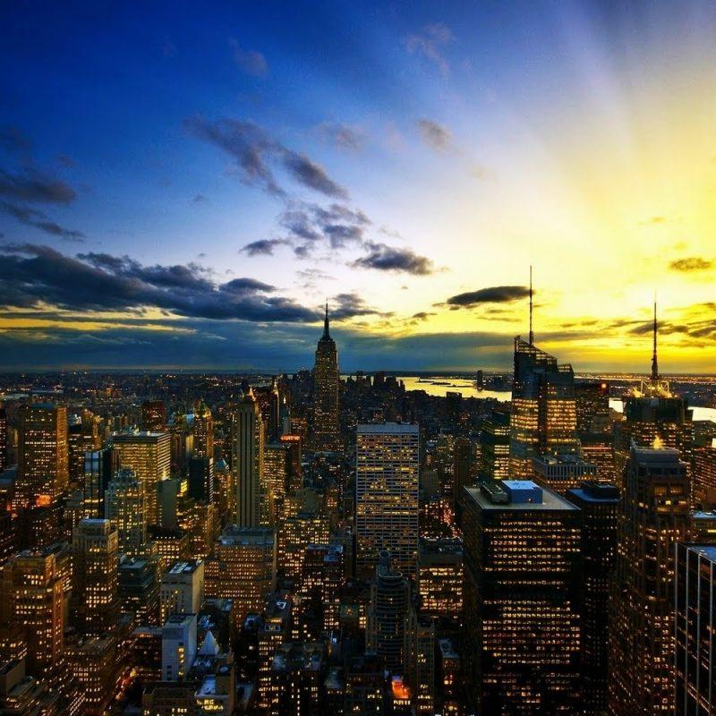 10 Best City Skyline Desktop Wallpaper FULL HD 1080p For PC Desktop 2020 free download city skyline day desktop wallpaper i hd images 800x800