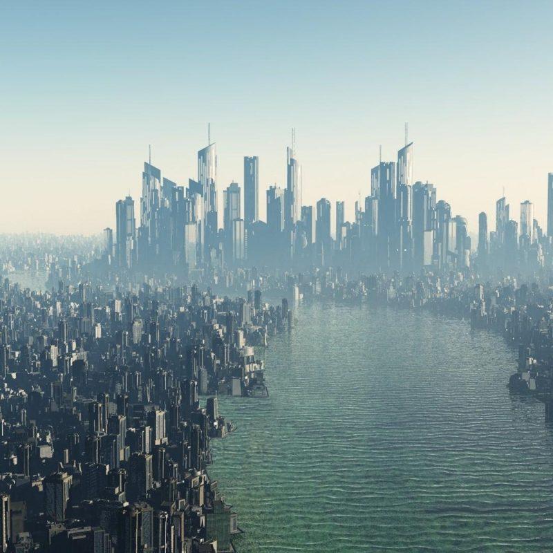 10 Best City Skyline Desktop Wallpaper FULL HD 1080p For PC Desktop 2020 free download city skyline wallpapers wallpaper cave 800x800