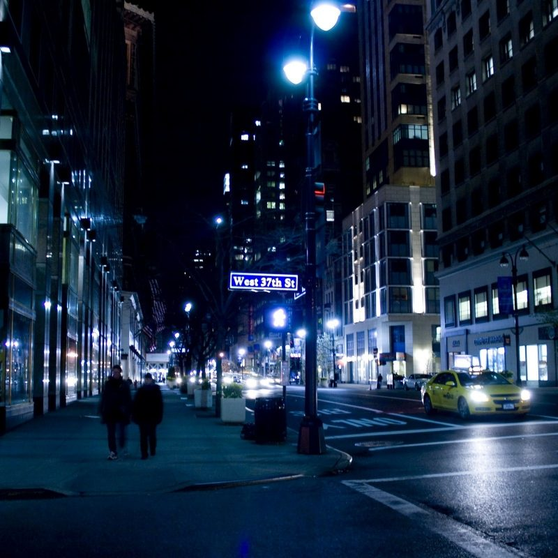 10 New City At Night Wallpaper FULL HD 1080p For PC Desktop 2020 free download city street night e29da4 4k hd desktop wallpaper for 4k ultra hd tv 2 800x800