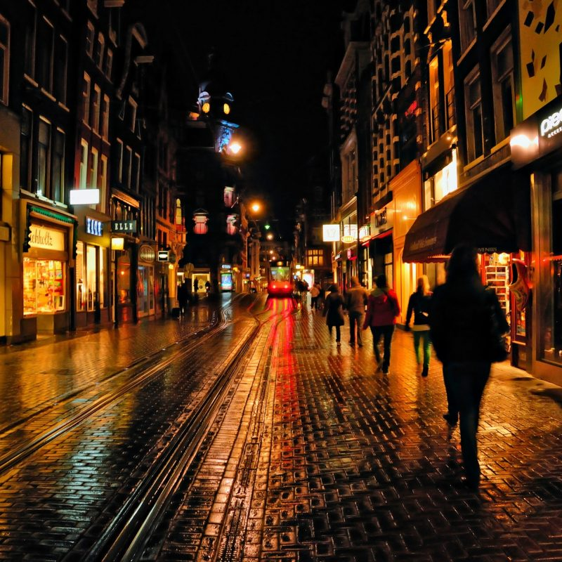 10 Top City Street Night Wallpaper FULL HD 1920×1080 For PC Desktop 2018 free download city street night hd wallpapers street photography pinterest 800x800