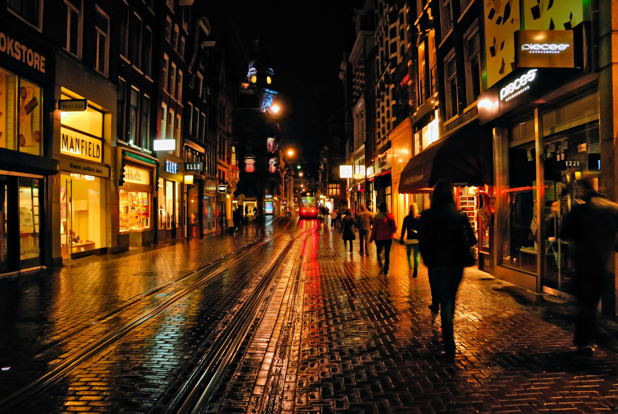 city street night hd wallpapers | street photography | pinterest