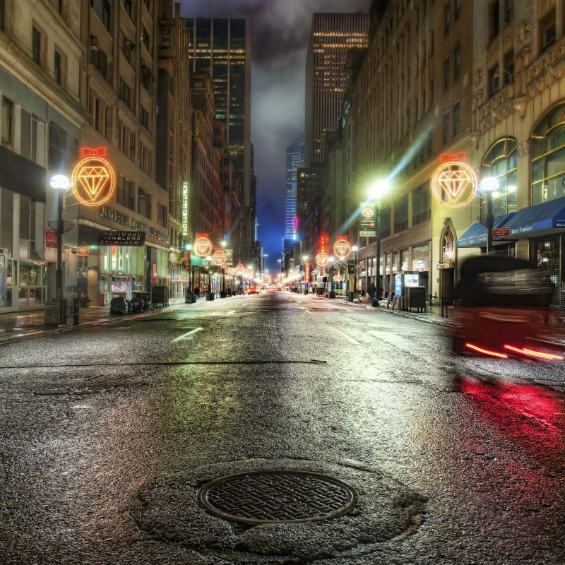 10 New Cool City Street Backgrounds FULL HD 1080p For PC Desktop 2020 free download city street wallpaper 800x800