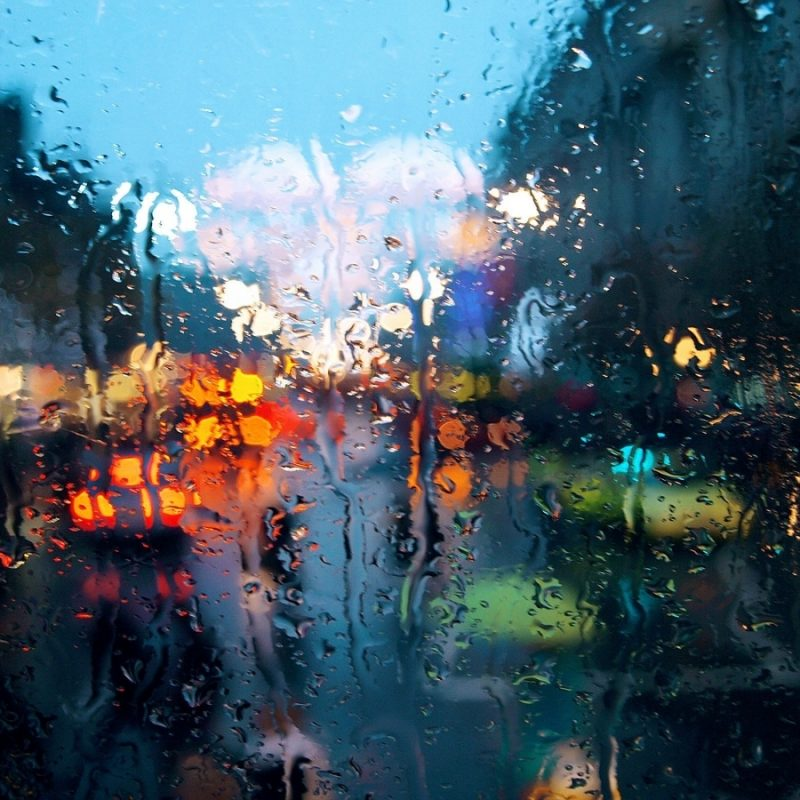 10 Latest Rainy Day Desktop Backgrounds FULL HD 1920×1080 For PC Background 2018 free download city traffic in the rain 1440x900 1440x900 pixels rain 800x800