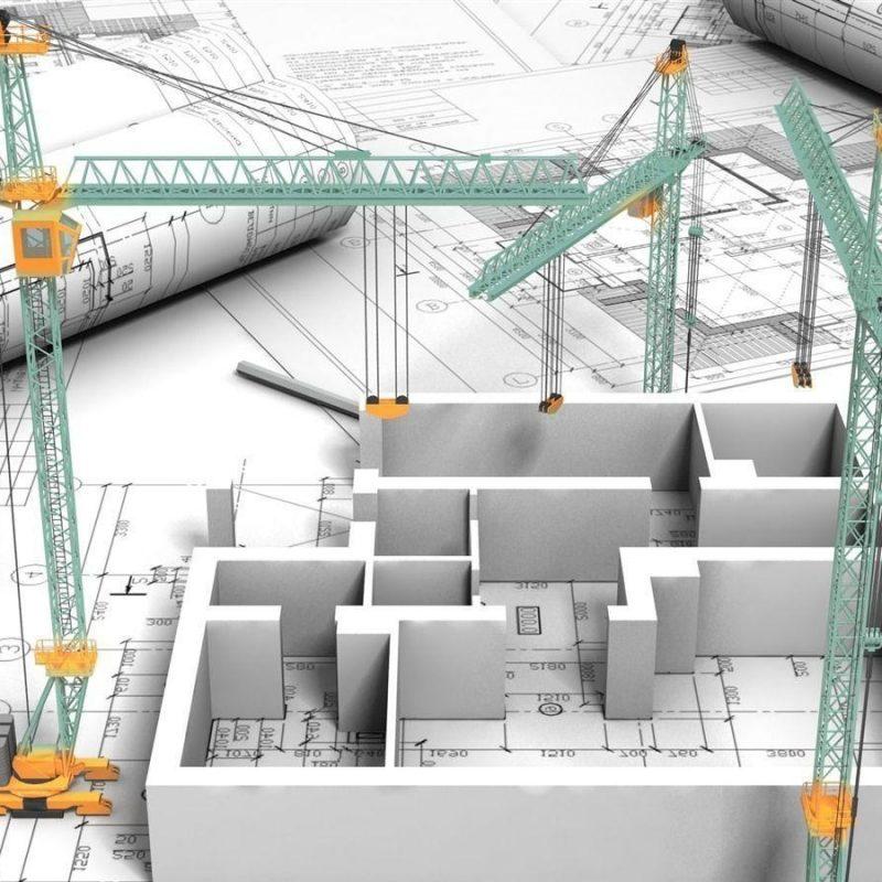 10 New Civil Engineering Desktop Background FULL HD 1080p For PC Desktop 2020 free download civil engineering wallpapers wallpaper cave 800x800