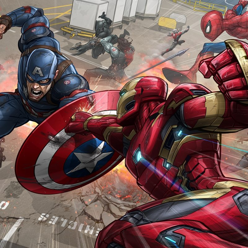 10 Top Captain America Civil War Wallpaper Comic FULL HD 1080p For PC Desktop 2018 free download civil war full hd wallpaper and background image 2400x1420 id706198 800x800