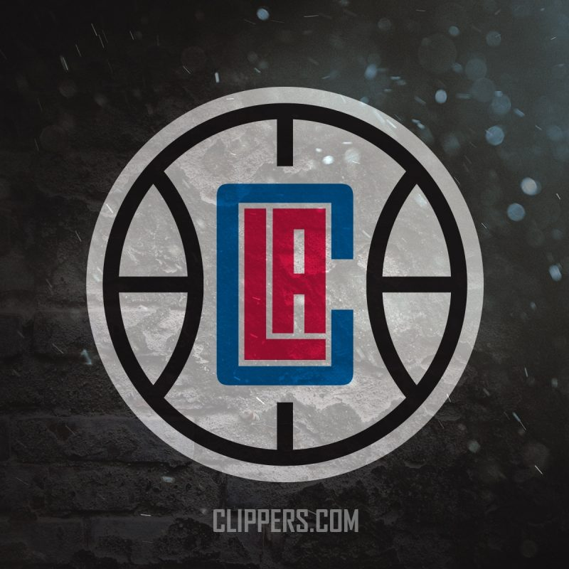 10 Top Los Angeles Clippers Wallpaper FULL HD 1080p For PC Desktop 2021 free download claim your court la clippers pictures that describe anthony 800x800