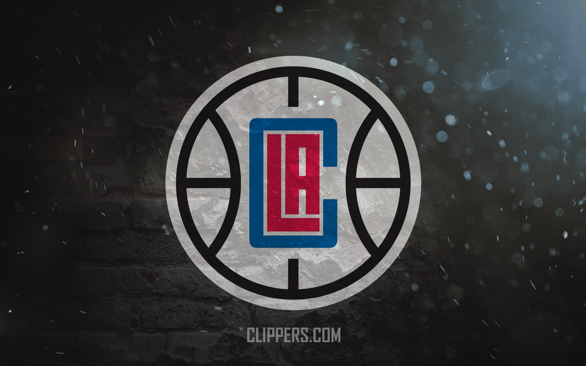 claim your court | la clippers | pictures that describe anthony