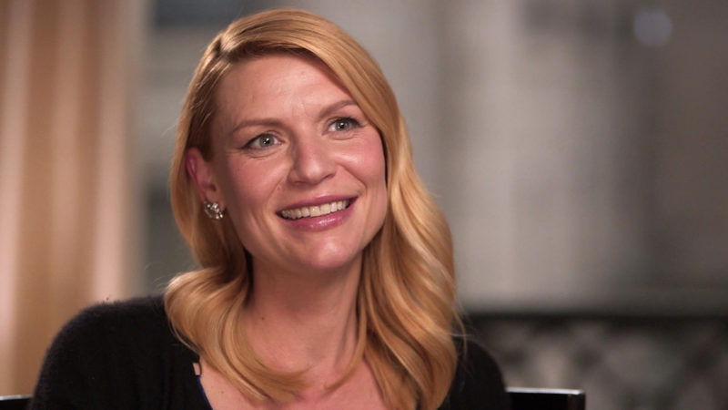 10 Top Claire Danes Pictures FULL HD 1920×1080 For PC Background 2020 free download claire danes on how homeland predicts real life events 800x450