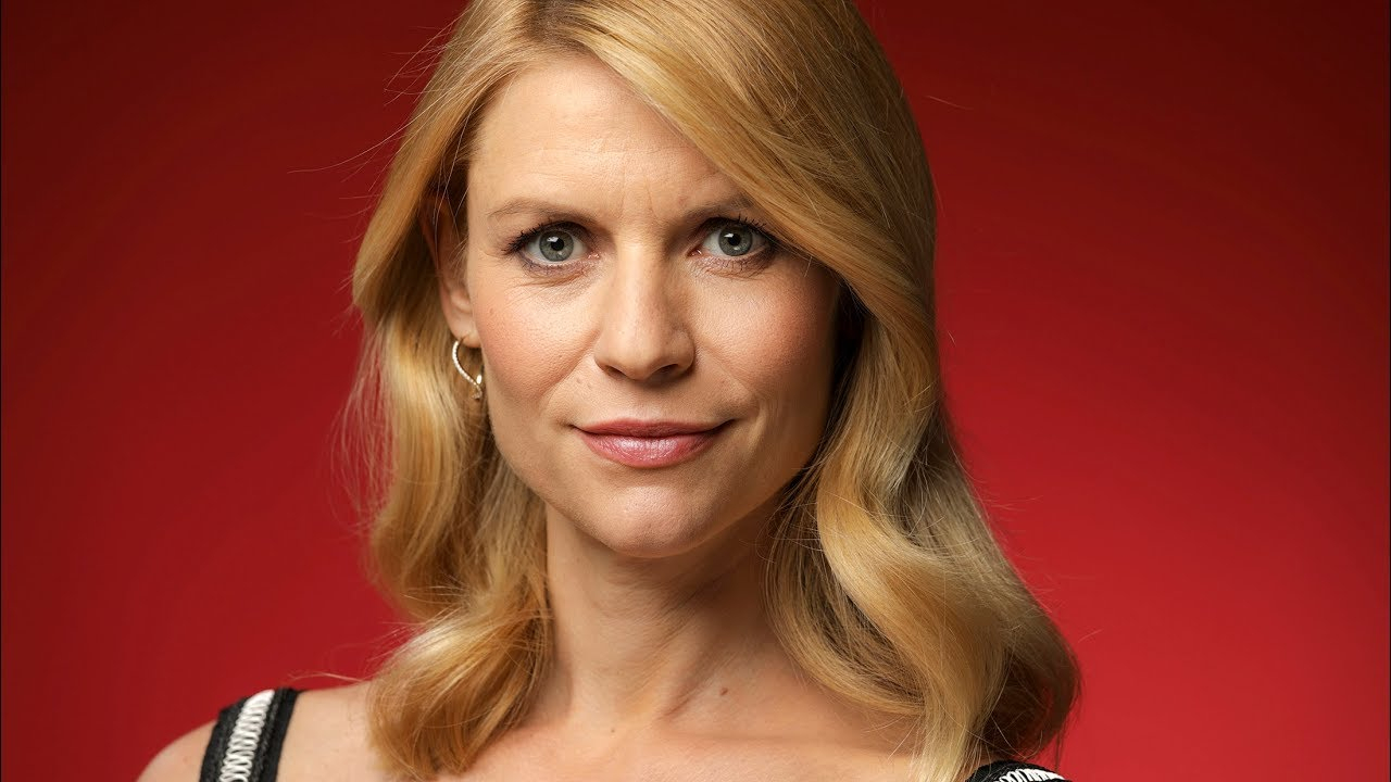 claire danes talks about the 'dizzying' experience of 'homeland's