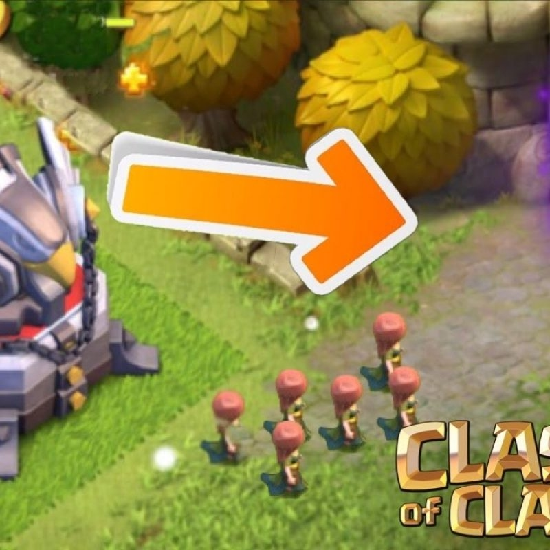 10 Most Popular Clash Of Clans Photos FULL HD 1080p For PC Background 2018 free download clash of clans 5 things clash should add to the game time warp 800x800