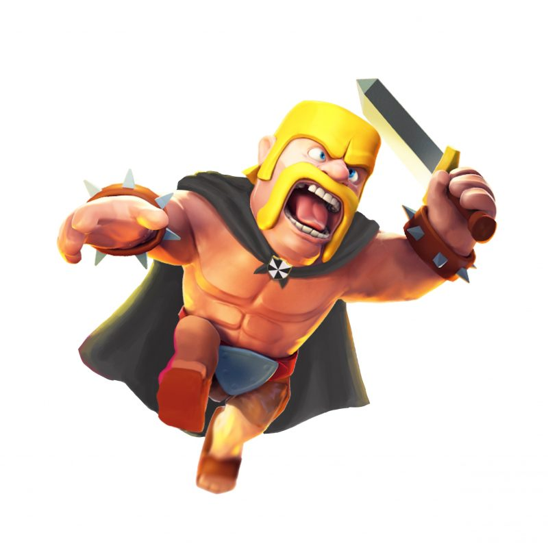 10 New Clash Of Clan Pictures FULL HD 1080p For PC Desktop 2018 free download clash of clans clarabelle chong 800x800
