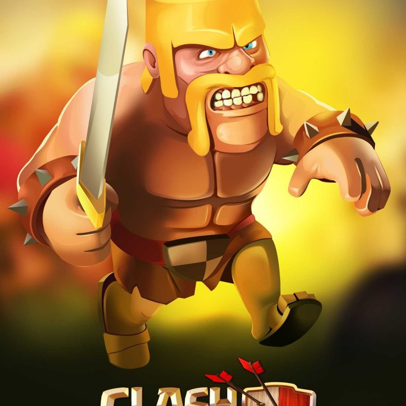 10 Best Clash Of Clans Hd Wallpapers FULL HD 1920×1080 For PC Desktop 2018 free download clash of clans hd photos wallpaper coc for iphone desktop pics 800x800
