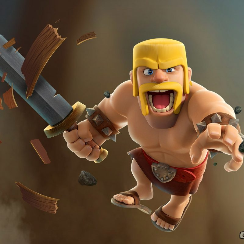 10 Most Popular Wallpapers Of Clash Of Clans FULL HD 1080p For PC Desktop 2020 free download clash of clans wallpapers clash wiki 800x800