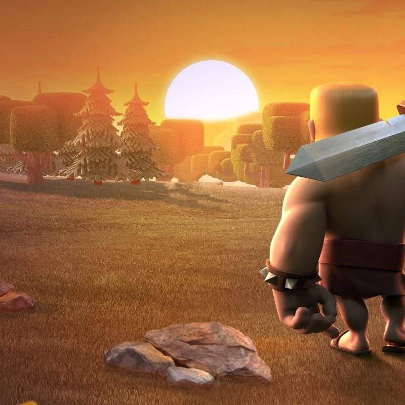 10 Best Clash Of Clans Hd Wallpapers FULL HD 1920×1080 For PC Desktop 2018 free download clash of clans wallpapers hd wallpapers id 20210 1 800x800