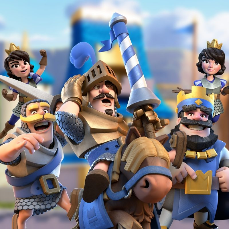 10 New Images Of Clash Royale FULL HD 1080p For PC Desktop 2021 free download clash royale at glance reading across continents 800x800
