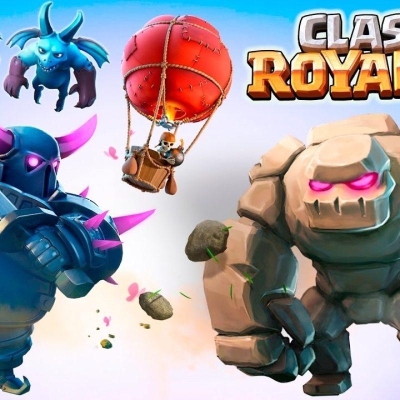 10 Top Cool Clash Royale Pictures FULL HD 1080p For PC Desktop 2021 free download clash royale d0bad180d183d182d18bd0b5 d0b1d0bed0b8 d0bdd0b0 d0bad0bed180d0bbd0b5d0b2d181d0bad0bed0b9 d0b0d180d0b5d0bdd0b5 d0b8d0b3d180d0b0 800x800