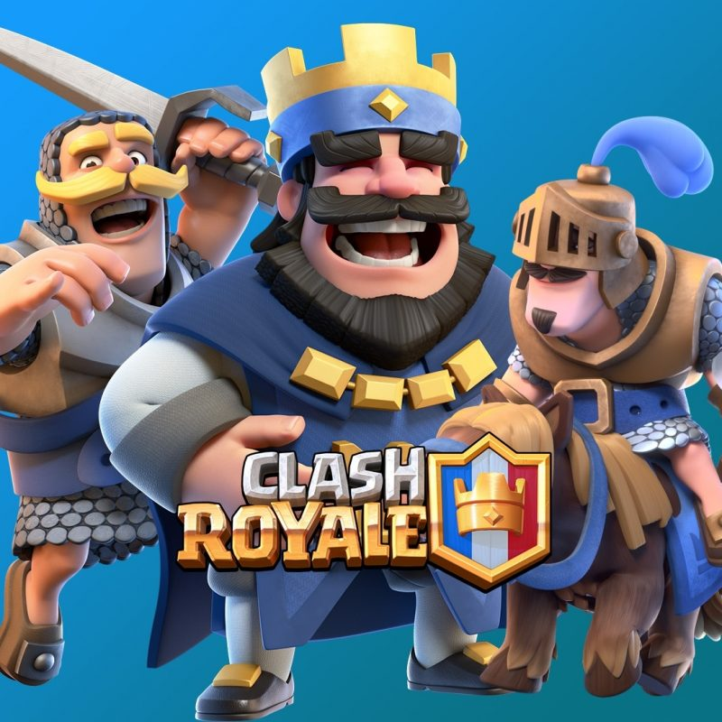 10 New Images Of Clash Royale FULL HD 1080p For PC Desktop 2021 free download clash royale image de clash royale jeuxonline 800x800