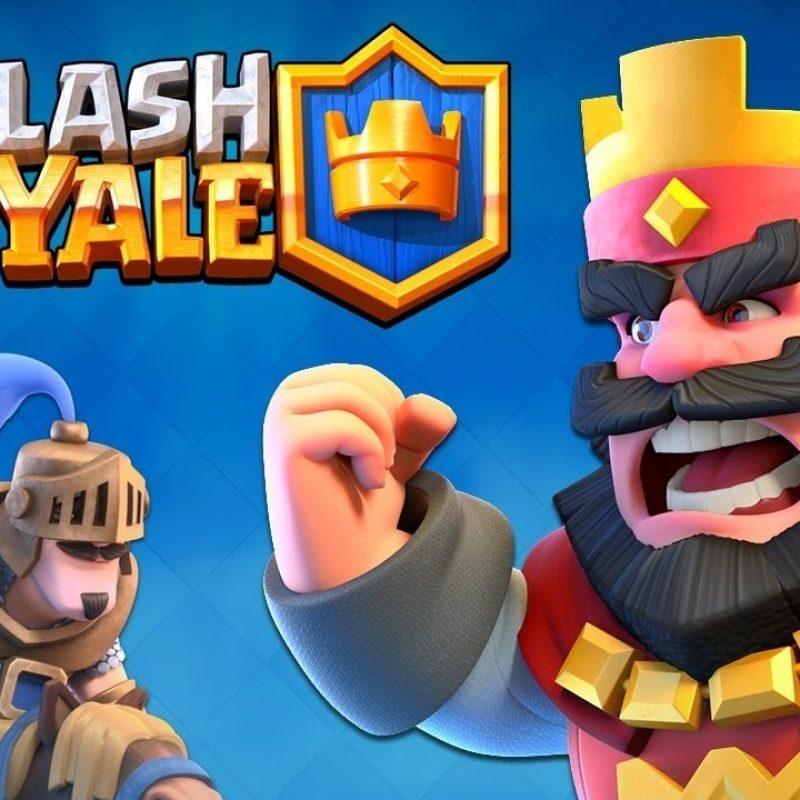 10 New Images Of Clash Royale FULL HD 1080p For PC Desktop 2018 free download clash royale le nouveau jeu par les createurs de clash of clans 800x800