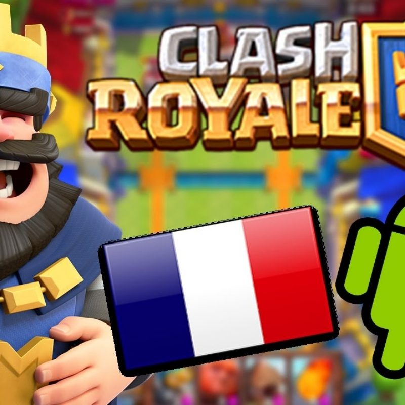 10 New Images Of Clash Royale FULL HD 1080p For PC Desktop 2021 free download clash royale sur android et en france youtube 800x800