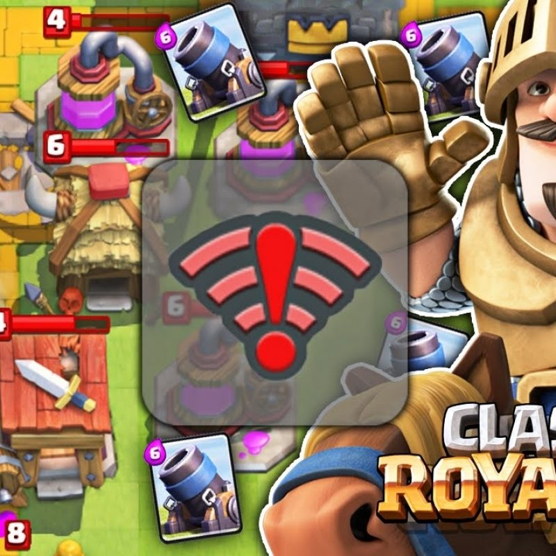 10 Top Cool Clash Royale Pictures FULL HD 1080p For PC Desktop 2021 free download clash royale top 5 things all players love best features and 800x800