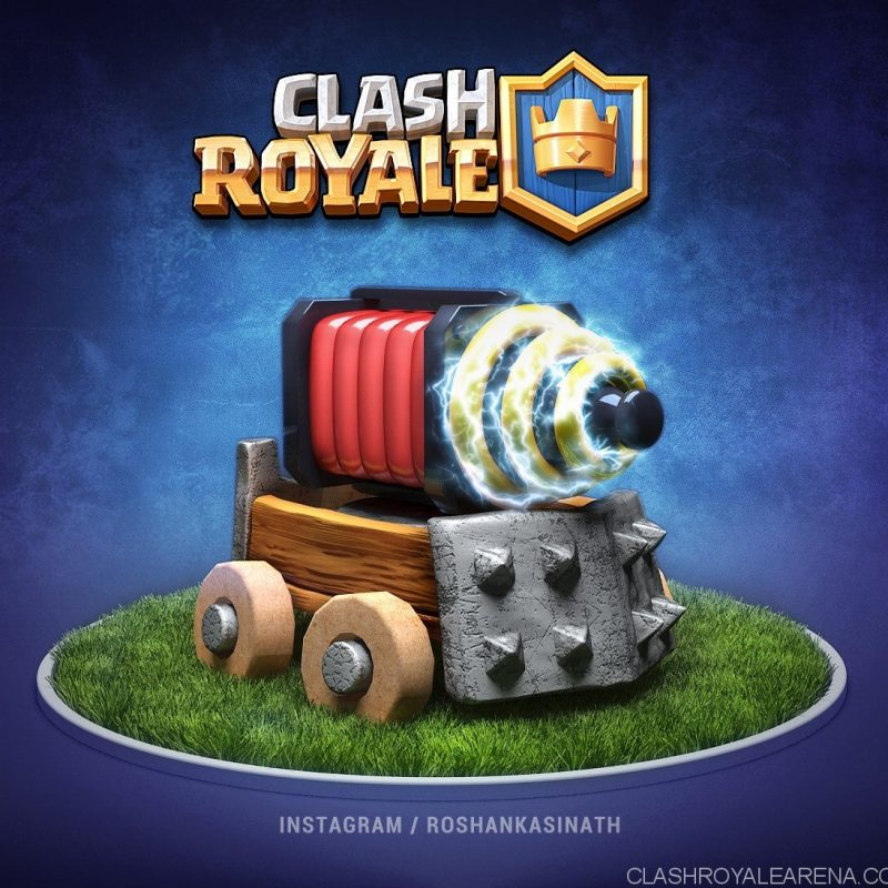 10 Top Cool Clash Royale Pictures FULL HD 1080p For PC Desktop 2021 free download clash royale wallpaper collection clash royale guides 800x800