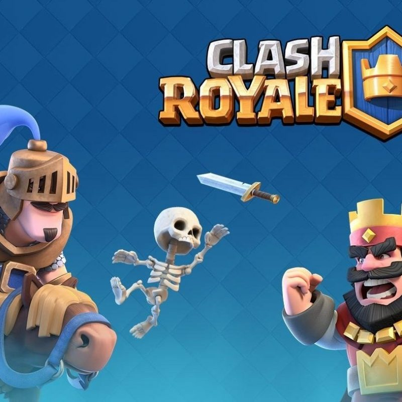 10 New Images Of Clash Royale FULL HD 1080p For PC Desktop 2021 free download clash royales top streamers red bull games 800x800