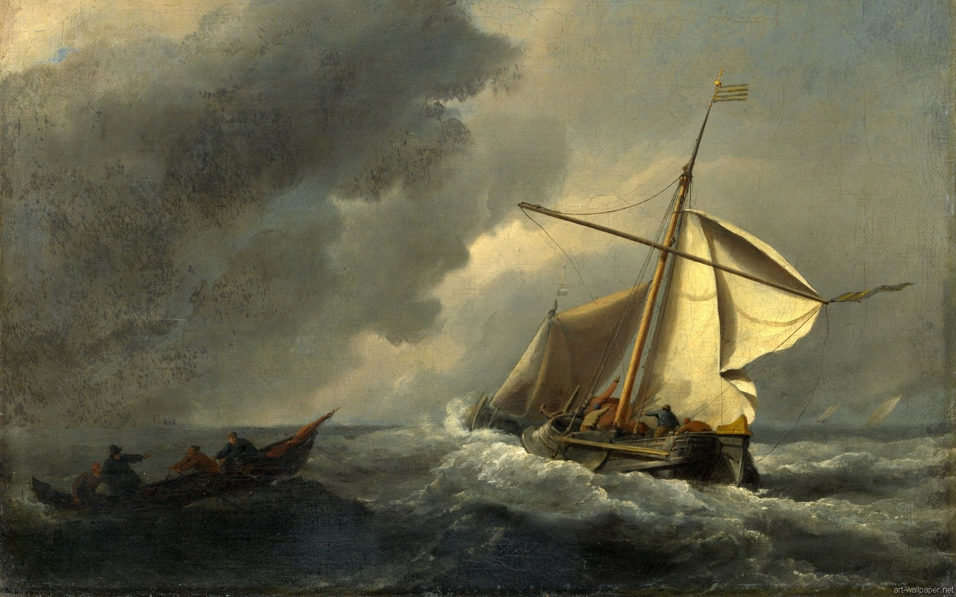 classic art images - google search | art iv | pinterest | classic